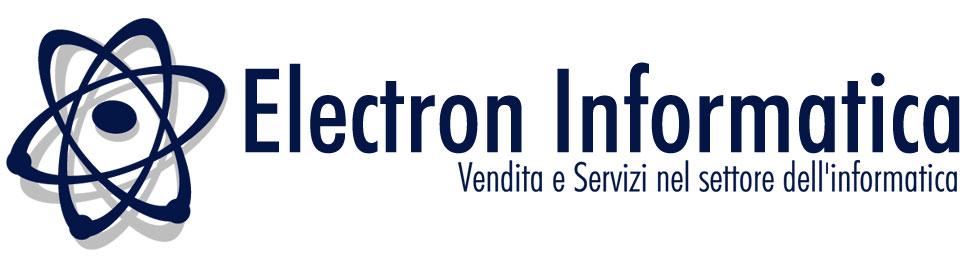Electron Informatica: vendita e servizi nel settore dell'informatica
