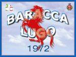 UCF Baracca