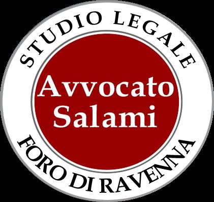 Studio Legale: Avvocato Salami - Foro di Ravenna