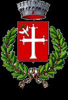 Comune di Lugo