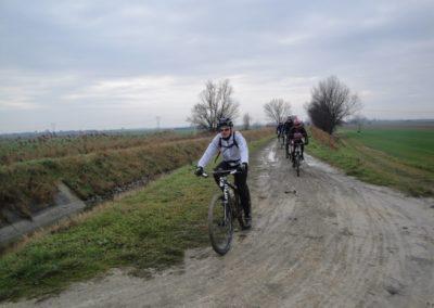 13a edizione la corsa sul fango