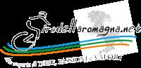 Girodellaromagna.net