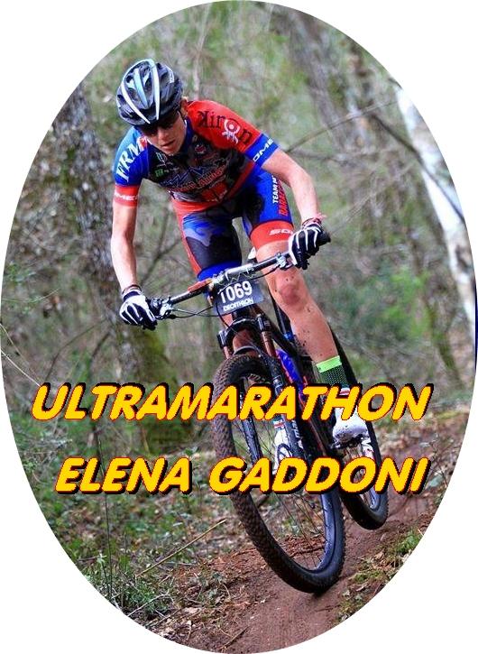 Giro della Romagna in mountain bike
