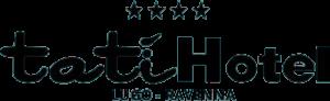 Tatì Hotel: 4 stelle