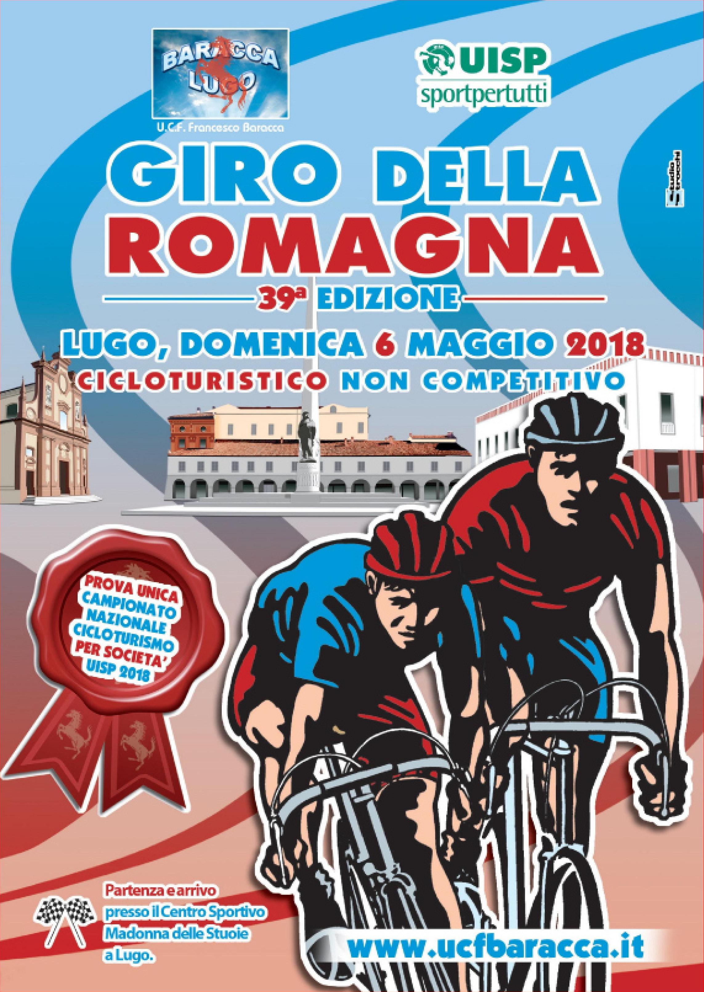 Giro-della-Romagna-2018-fronte