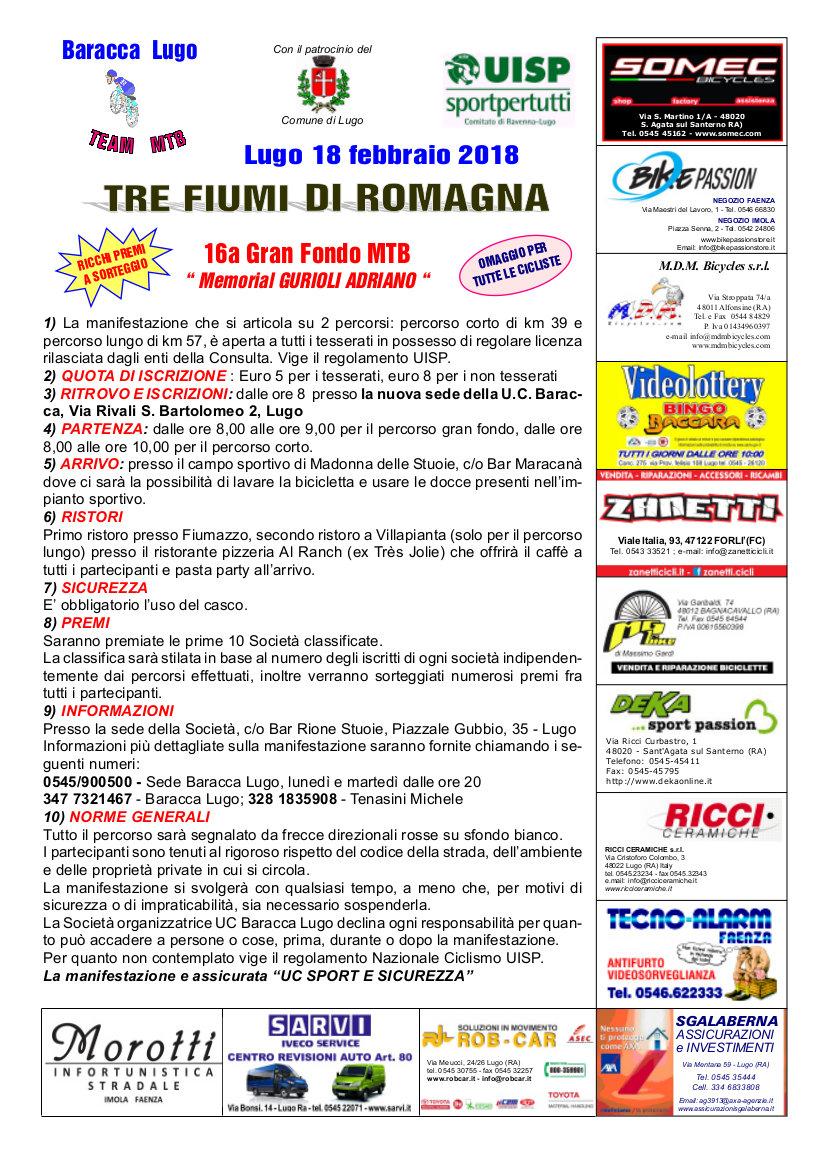 Volantino-Tre-Fiumi-di-Romagna-2018