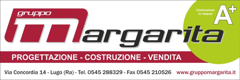 Gruppo Margarita: progettazione costruzione e vendita