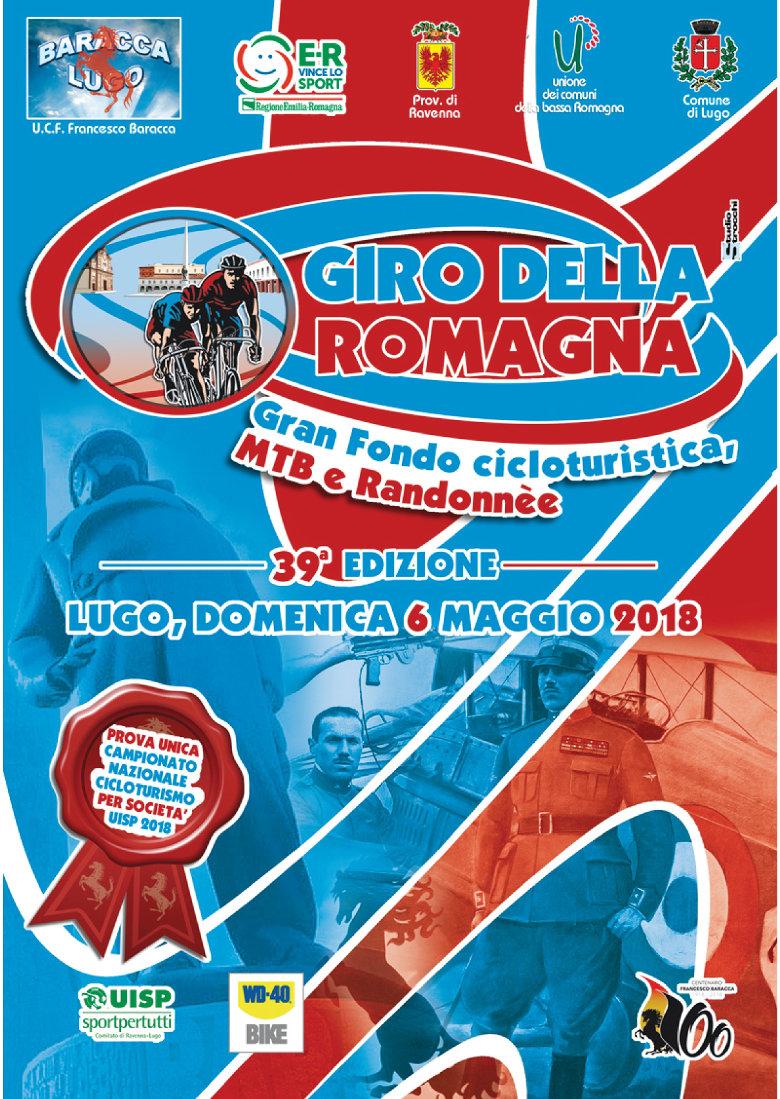 Cover_-giro-della-romagna-2018