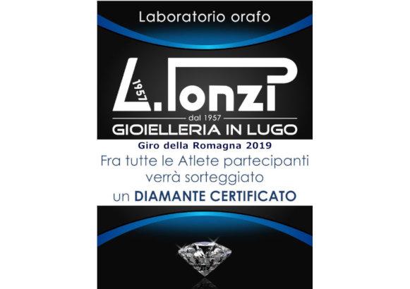 Gioieleria-Ponzi-regala-un-diamante-3