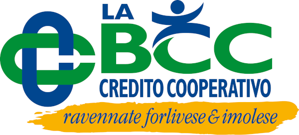 Sponsor Giro della Romagna: BCC credito cooperativo ravennate e imolese